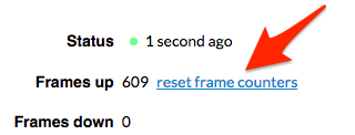 wireless_reset_Frame.png