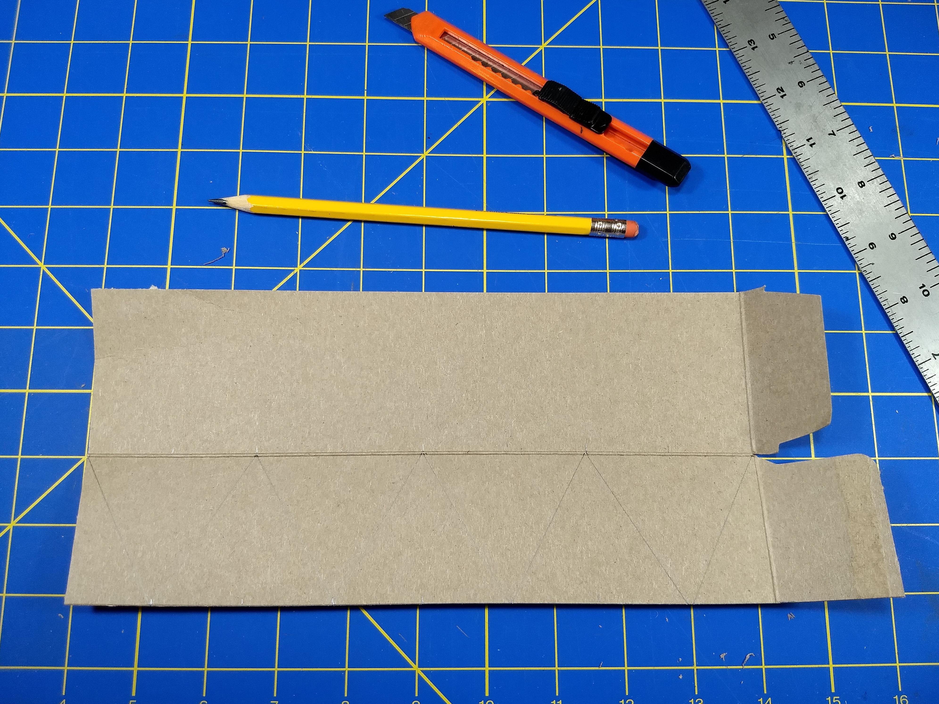 gaming_1-CardboardStrip.jpg