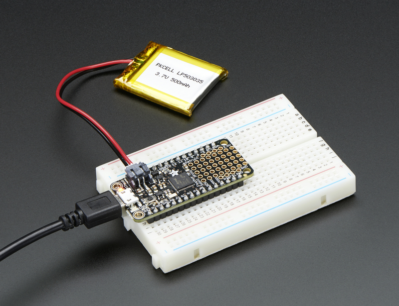 arduino_compatibles_adafruit_products_2772_iso_demo_ORIG.jpg