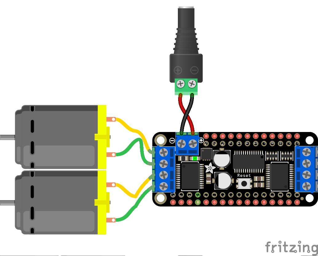 adafruit_products_FeatherM0_Motor_FeatherWing_bb.jpg