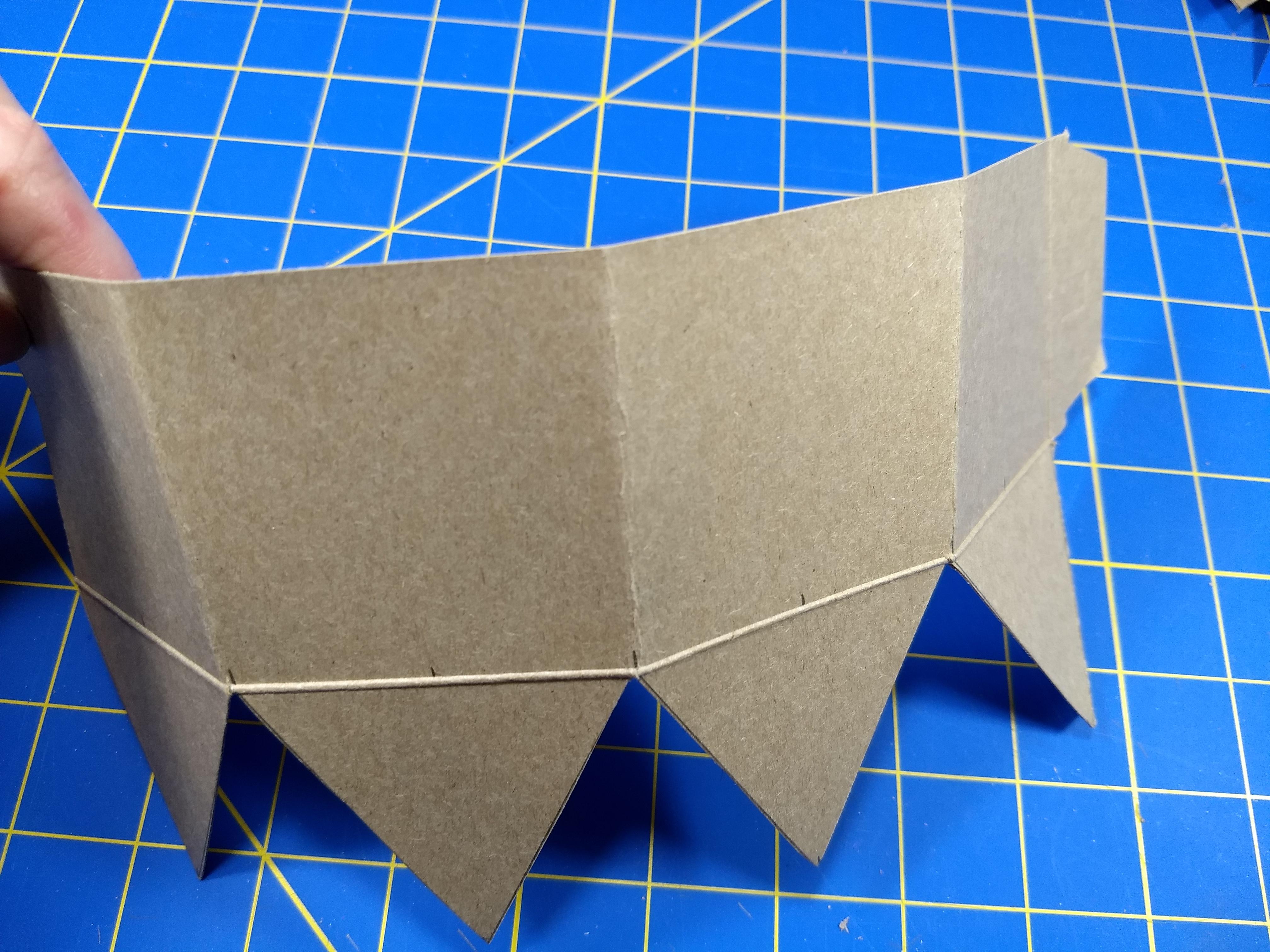 gaming_3-Fold.jpg