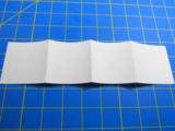 gaming_12-PaperCover1.jpg