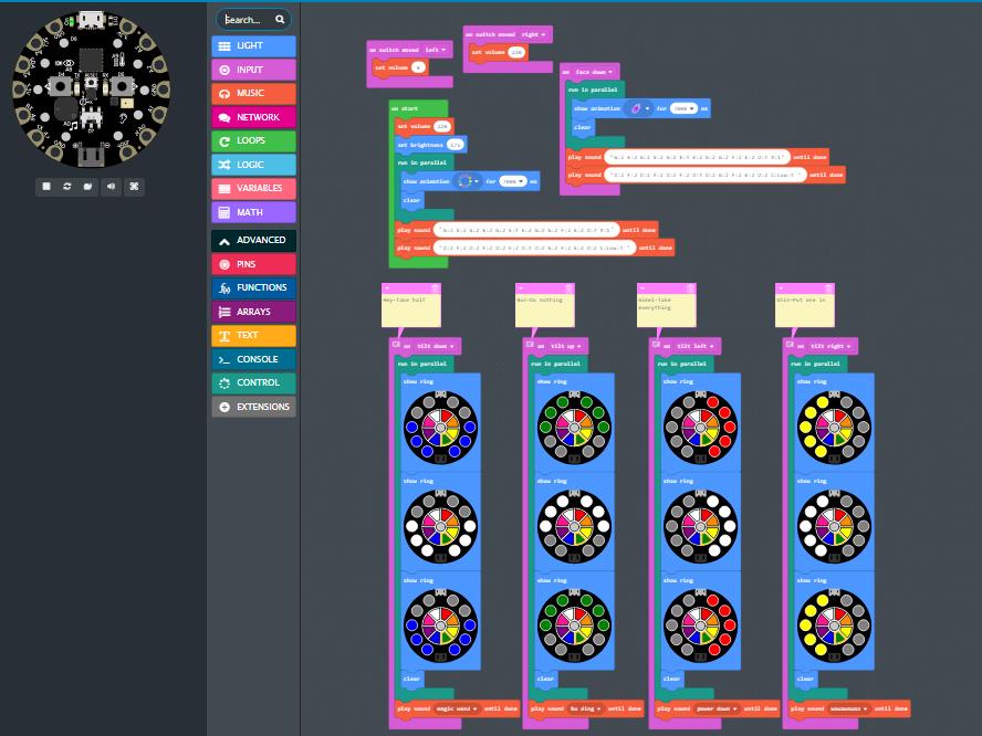 gaming_0-WholeCode.jpg