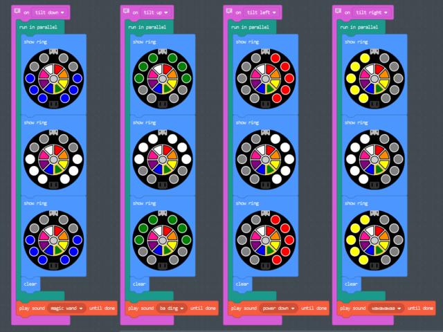 gaming_4-DreidelCode.jpg