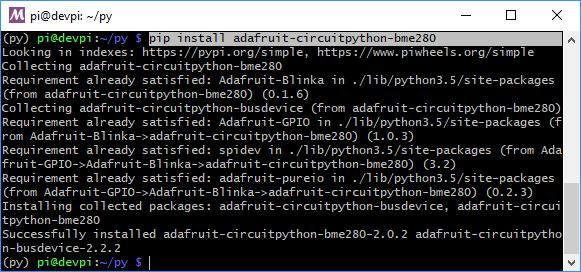 linux_sensors_pipbme.png