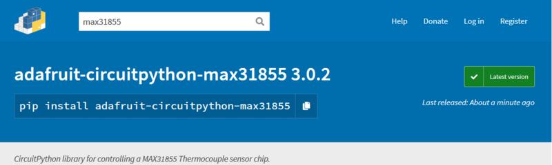 linux_sensors_max.png