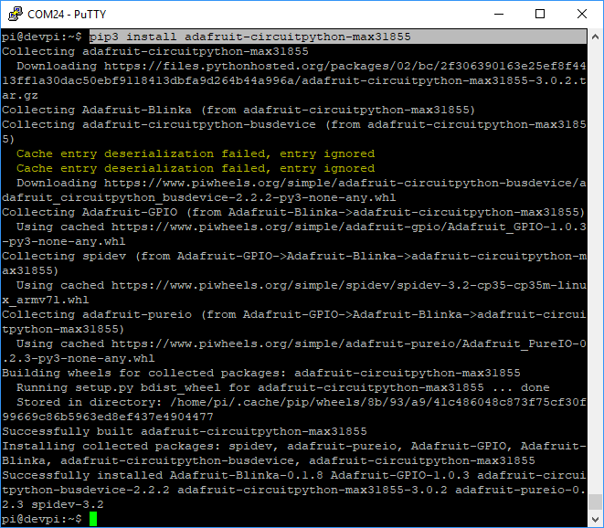 linux_sensors_pipmax.png