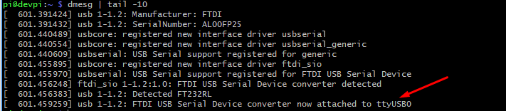 linux_sensors_image.png