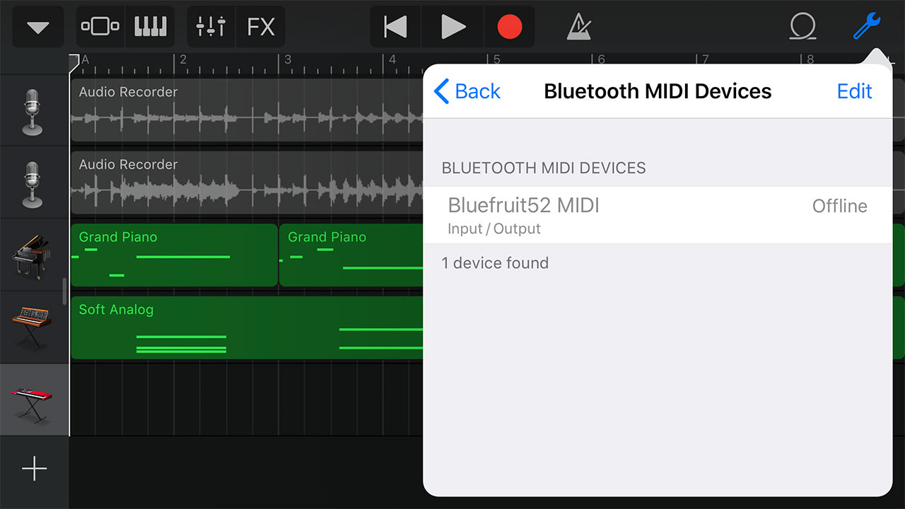 bluefruit___ble_garageband2.jpg