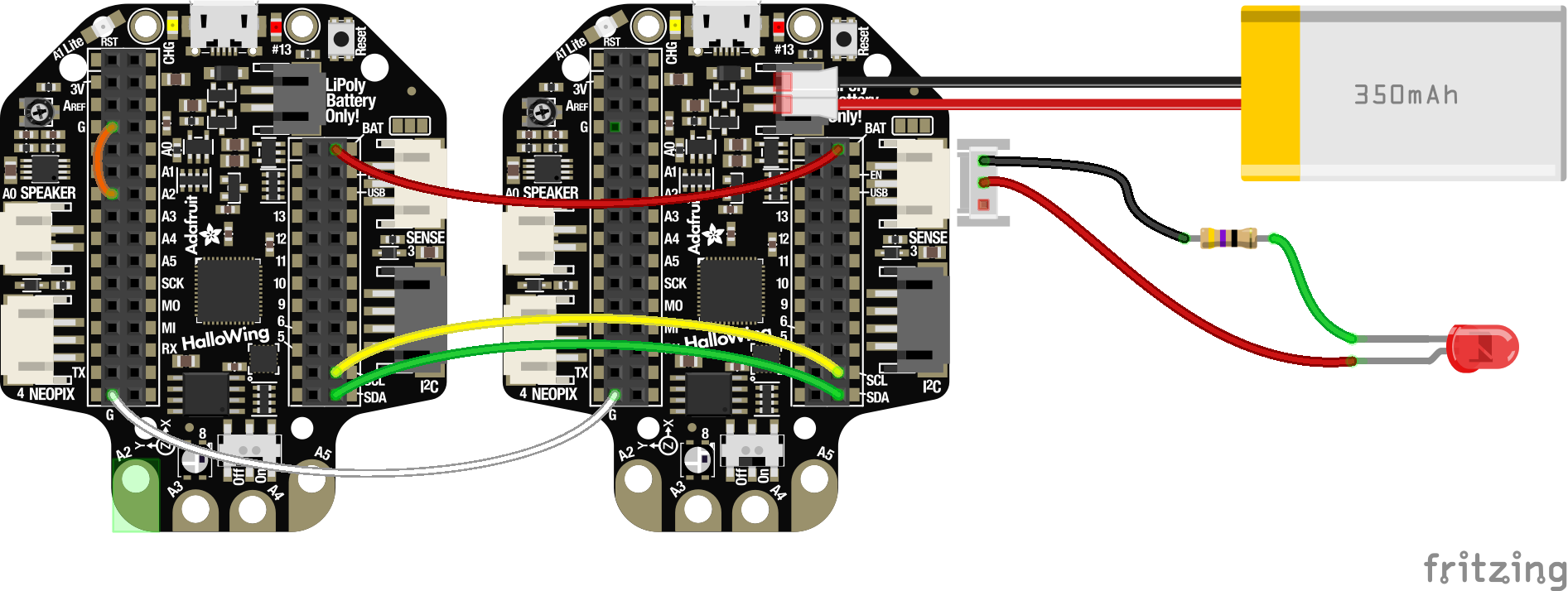 adafruit_products_rudolph_bb.png