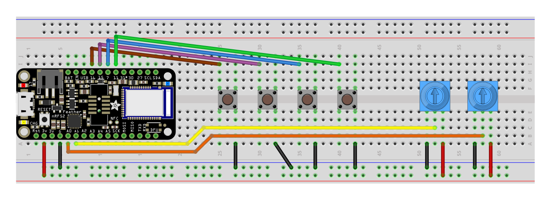 bluefruit___ble_bleMIDI_controller_wiring.png