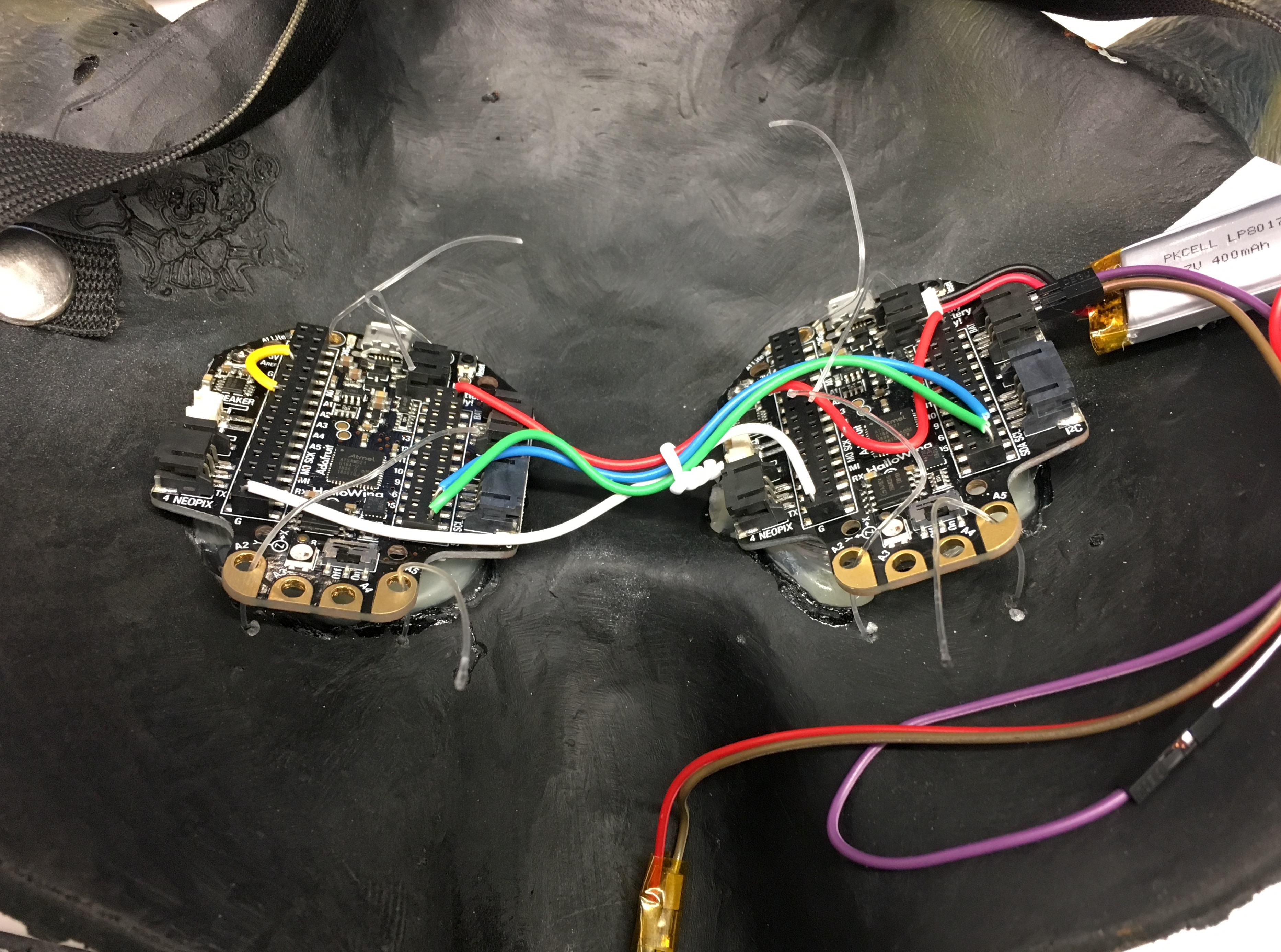 adafruit_products_IMG_0781.jpg