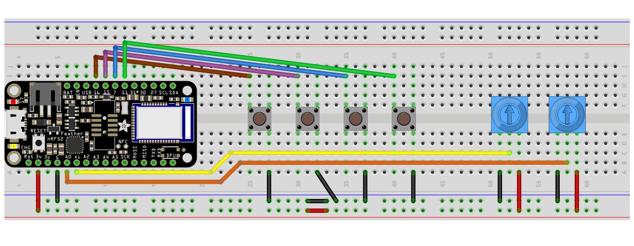 bluefruit___ble_blemidicontroller-breadboard_diagram1.png
