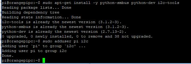 sensors_linux_image.png