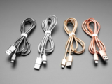 feather_micro_USB_Cables_Adabox_010_ORIG_2018_12_copy.jpg