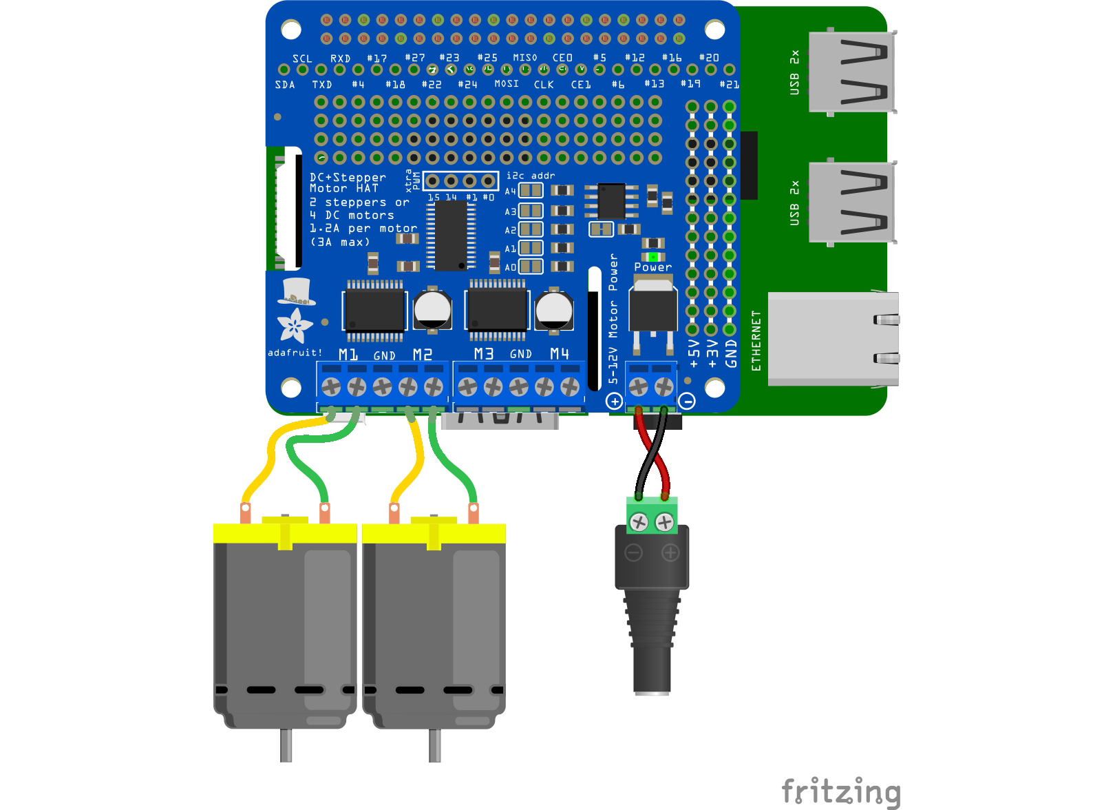 adafruit_products_raspi_motor_hat_bb.jpg