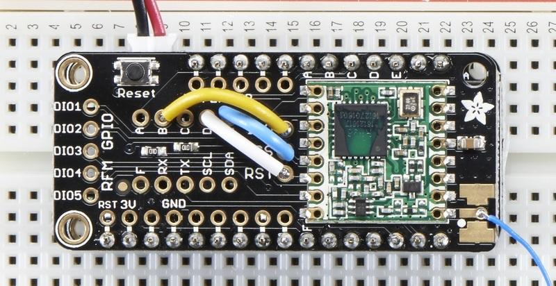 wireless_feather_wiring.jpg