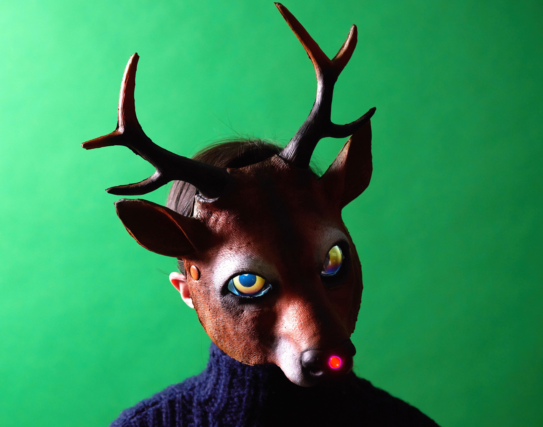 adafruit_products_Dano_Reindeer_Mask_ORIG_01_2018_12_copy.jpg