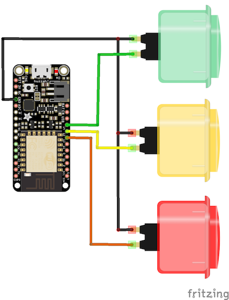 wearables_3btnfeathercontroller_bb.png