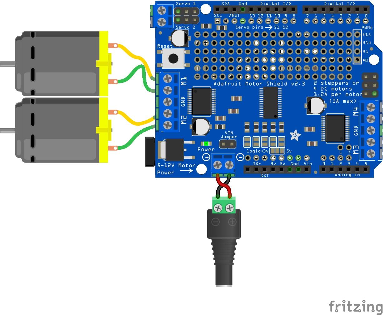 adafruit_products_MetroM0_MotorShield_bb.jpg