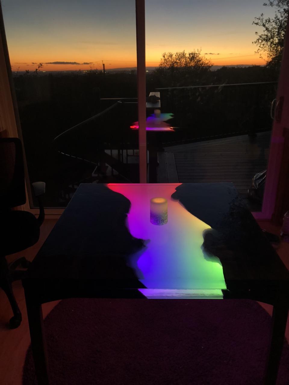 led_strips_resin_sunset.jpg