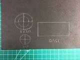 circuit_playground_IMG_6618.jpg