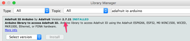 wearables_Library_Manager.png