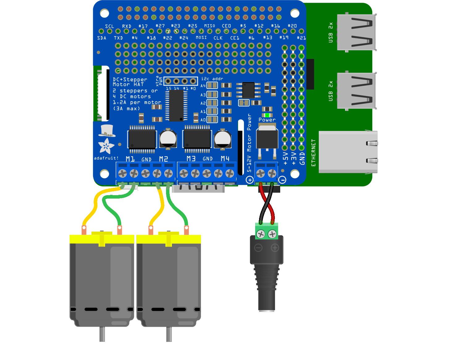 adafruit_products_raspi_motor_hat_bb.jpg