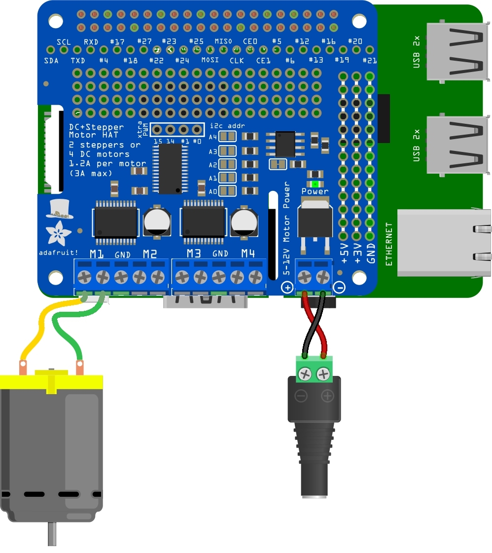 adafruit_products_raspi_motor_hat_dc_m1_bb.jpg