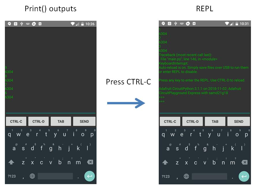 circuitpython_terminal_screenshot.png