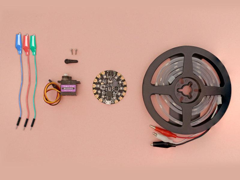 3d_printing_partsB.jpg