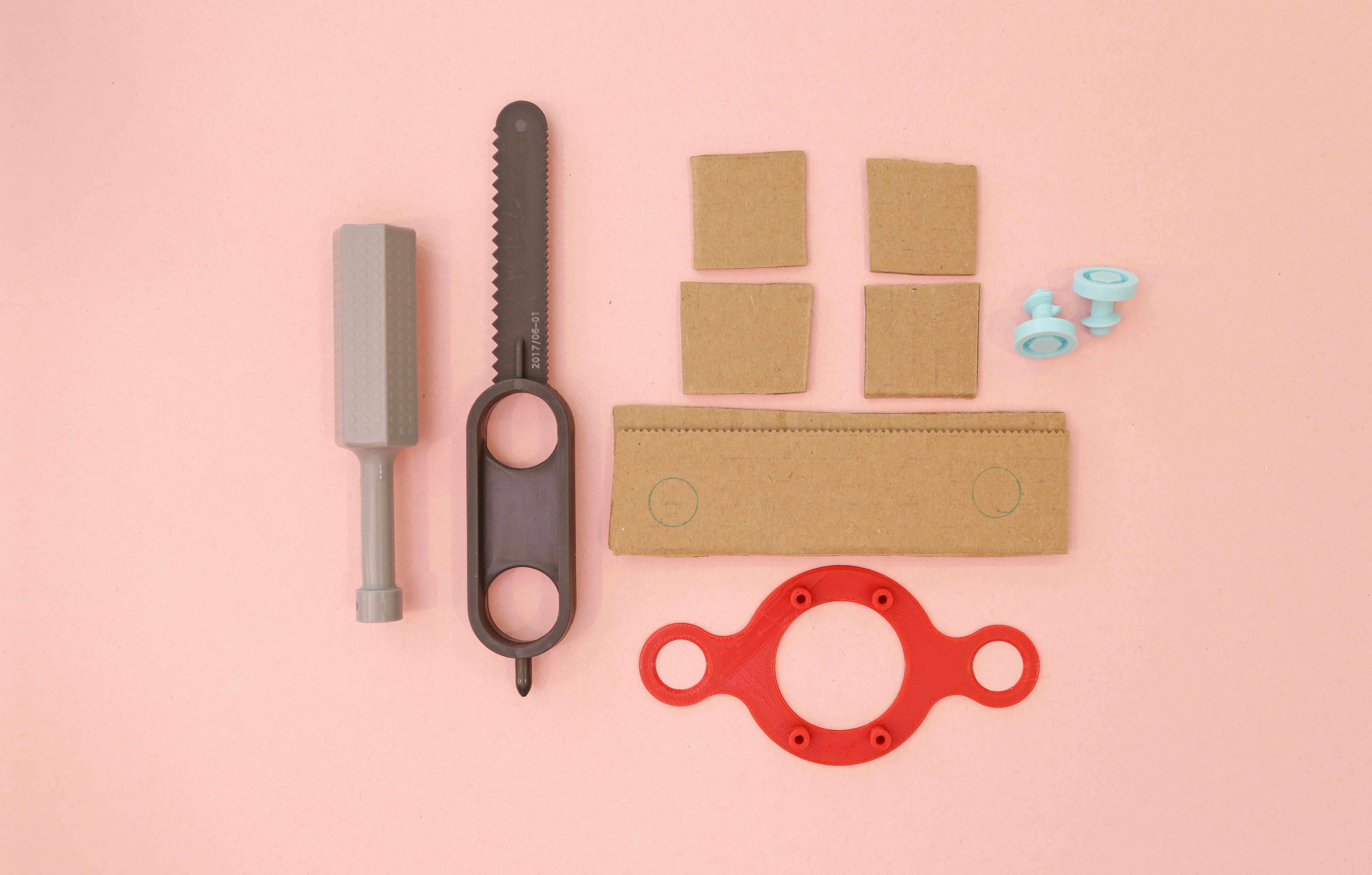 3d_printing_CPX-parts.jpg