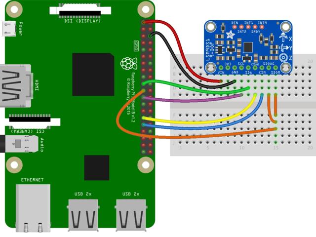 sensors_raspi_lsm9ds1_spi_bb.jpg