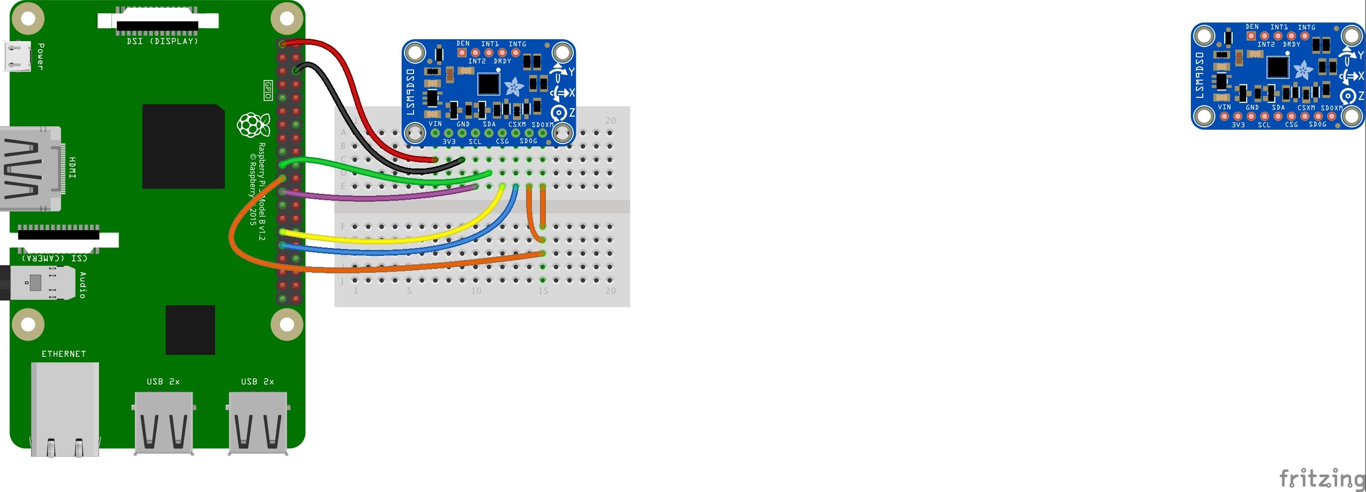 sensors_raspi_lsm9ds0_spi_bb.jpg