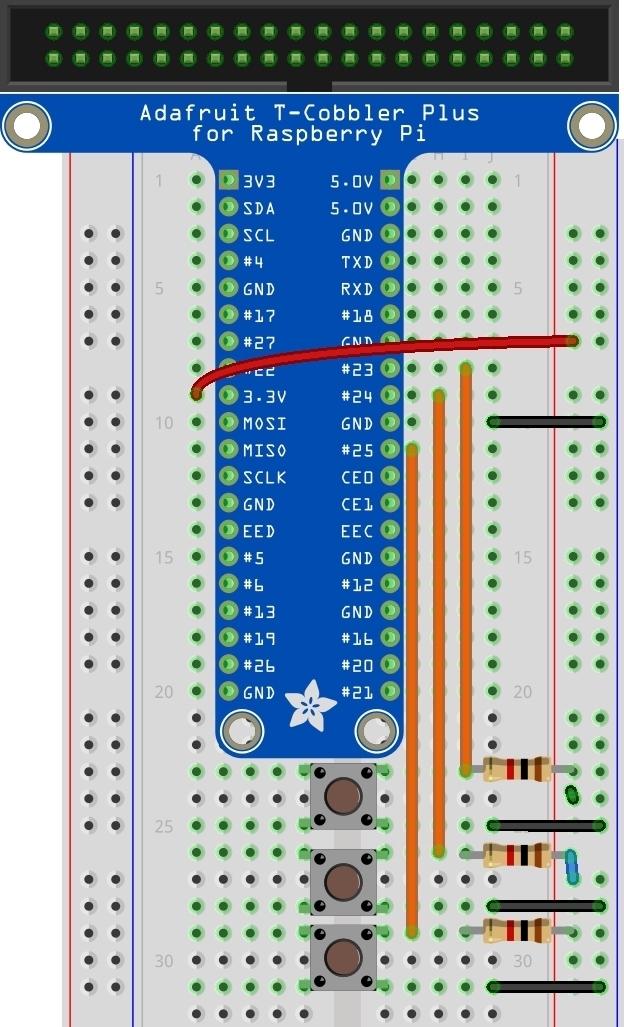 components_rpio-gpio-cobbler_bb.jpg