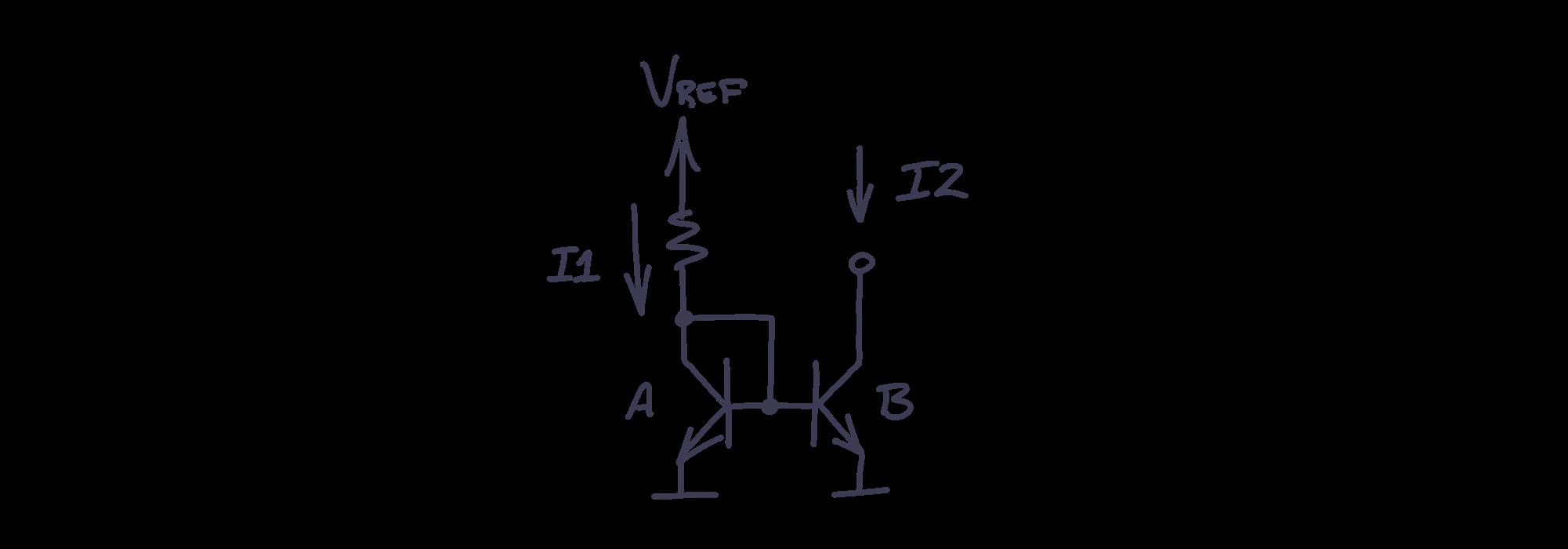 components_current-mirror-1.png