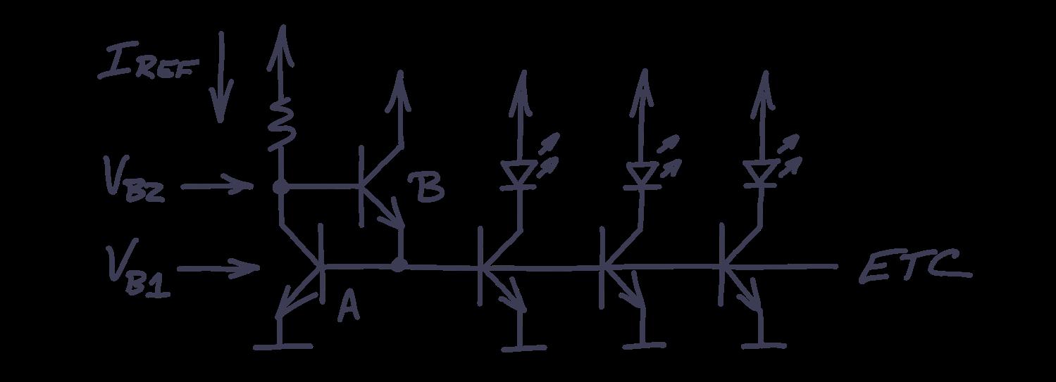 components_current-mirror-3.png