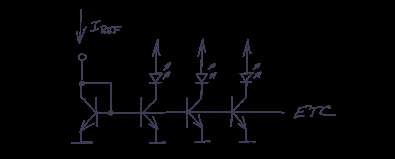 components_current-mirror-2.png