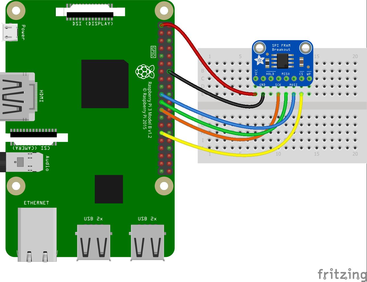 components_adafruit_products_rpi_fram_spi_no_wp_bb.png
