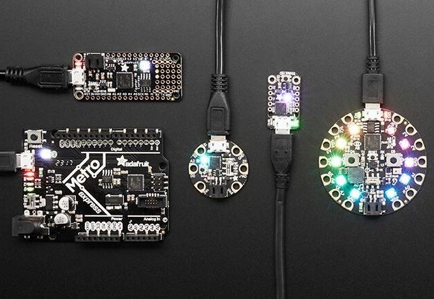 circuitpython_Micros2.jpg