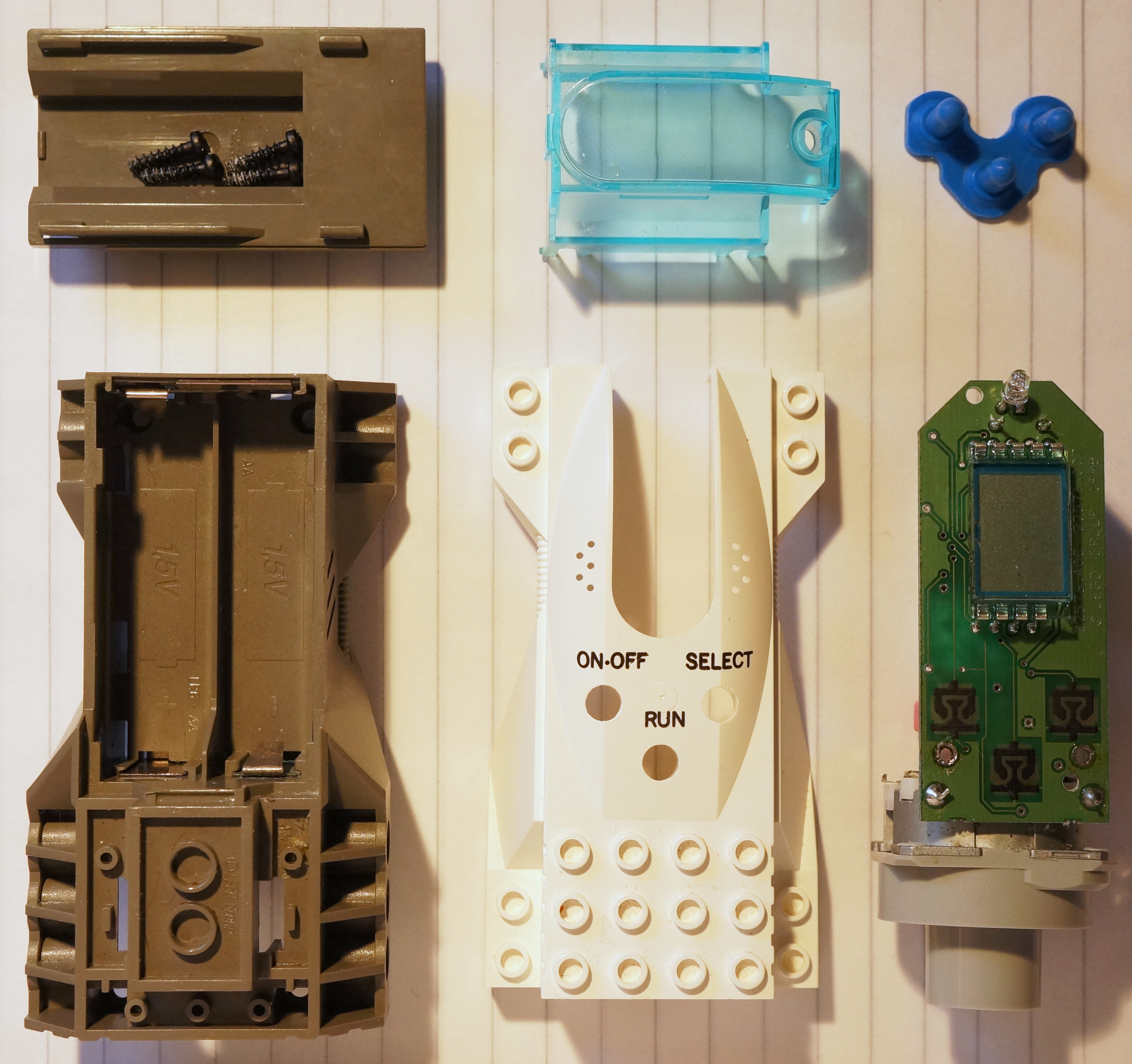 feather_microscout-disassembled-all-hires.jpg