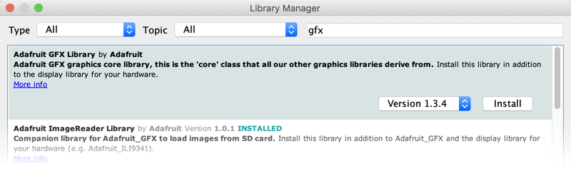 graphic_lcds_adafruit-gfx-library-manager.png
