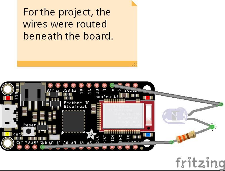 circuitpython_feather-m0-bluefruit-le-ledplusresistord6_bb-retouchedled.png