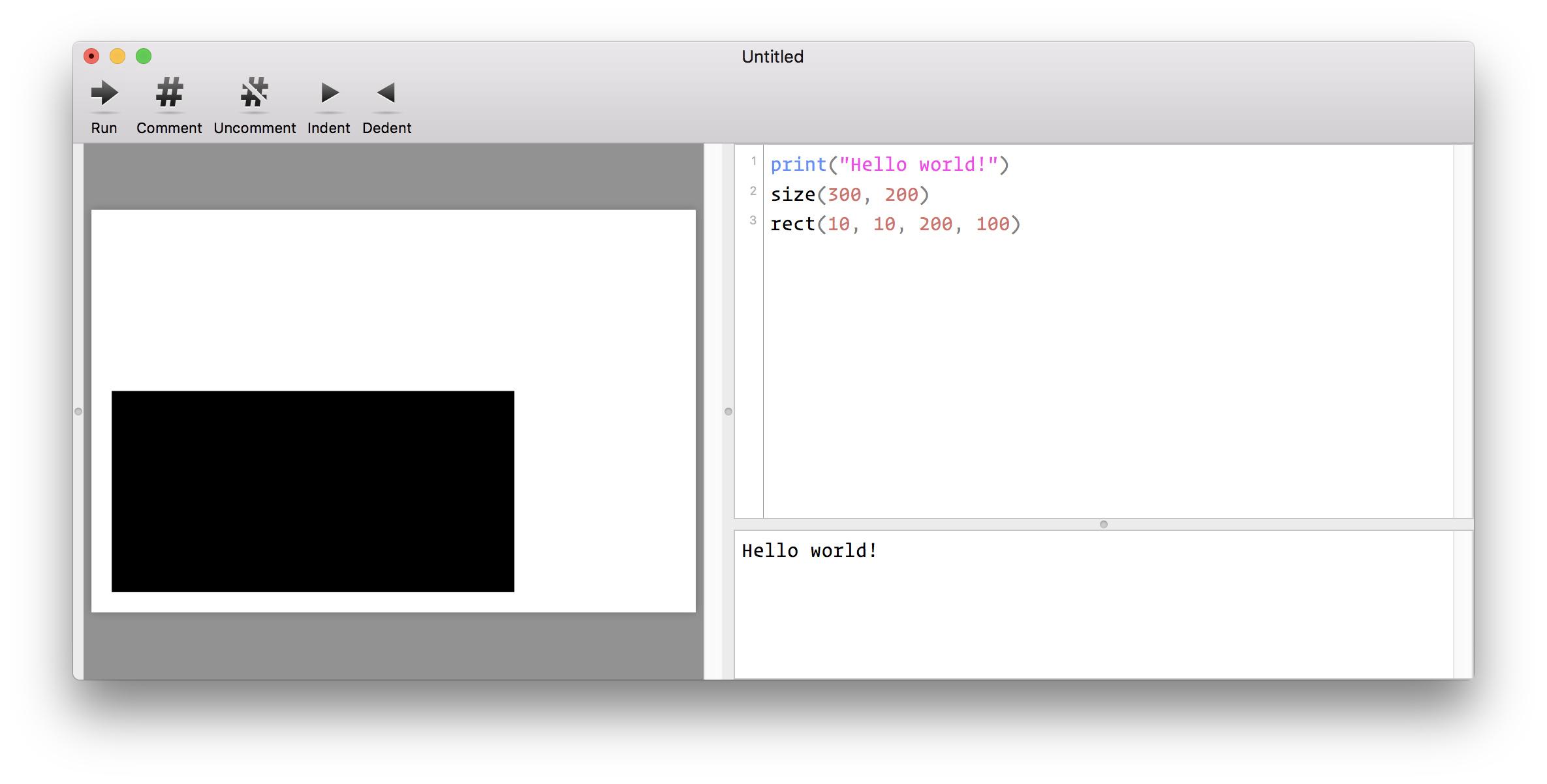 python_HelloWorld-Rect.jpg
