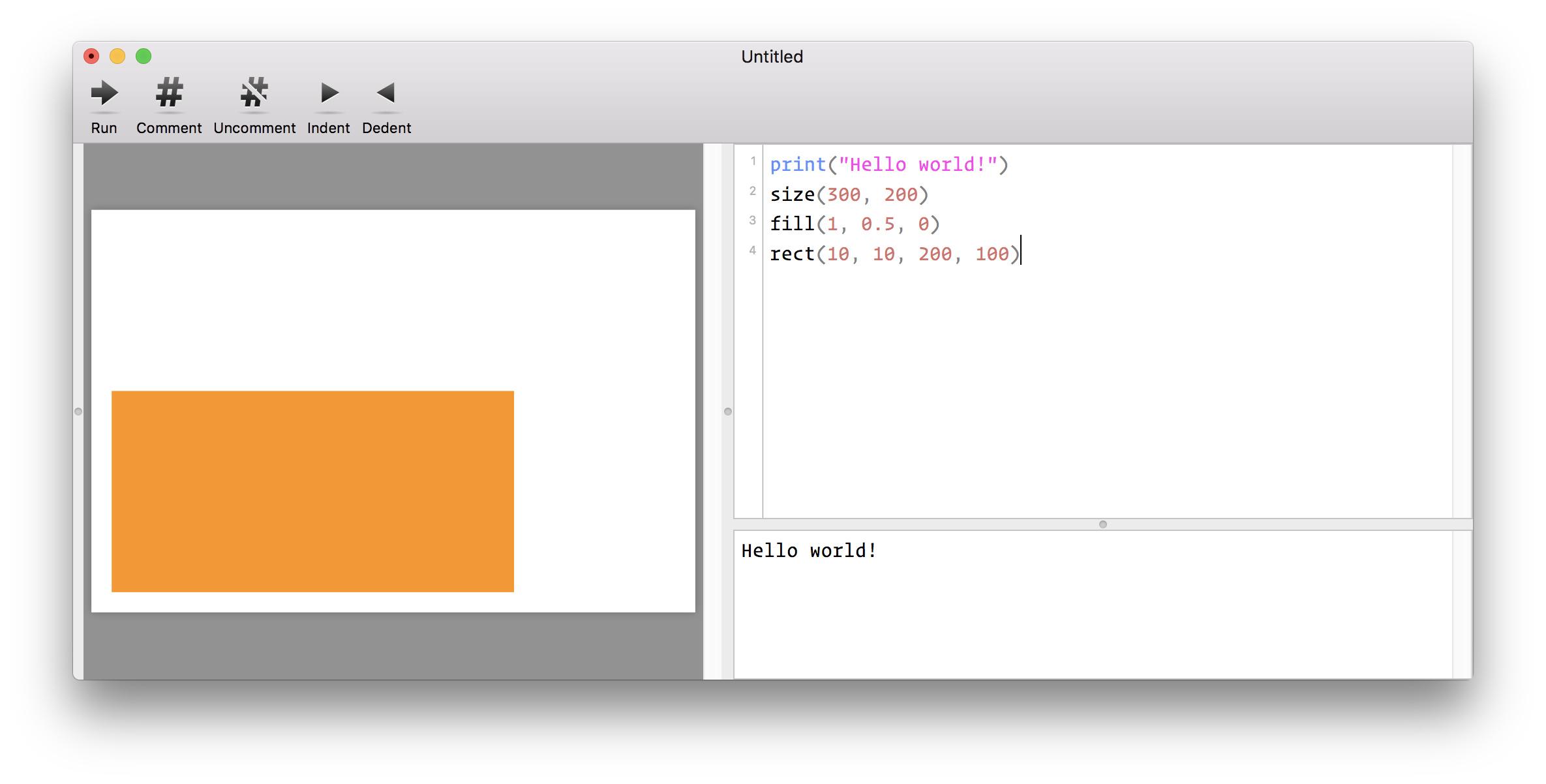 python_HelloWorld-RectColor-1.jpg