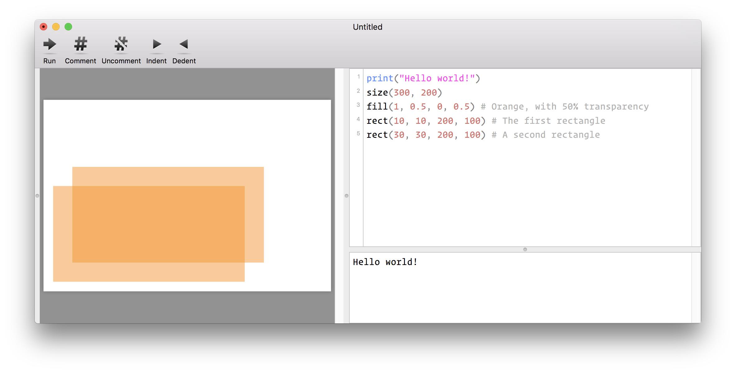 python_HelloWorld-RectColor-2.jpg