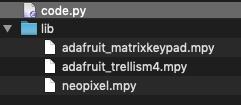 circuitpython_memory-game-dir.png