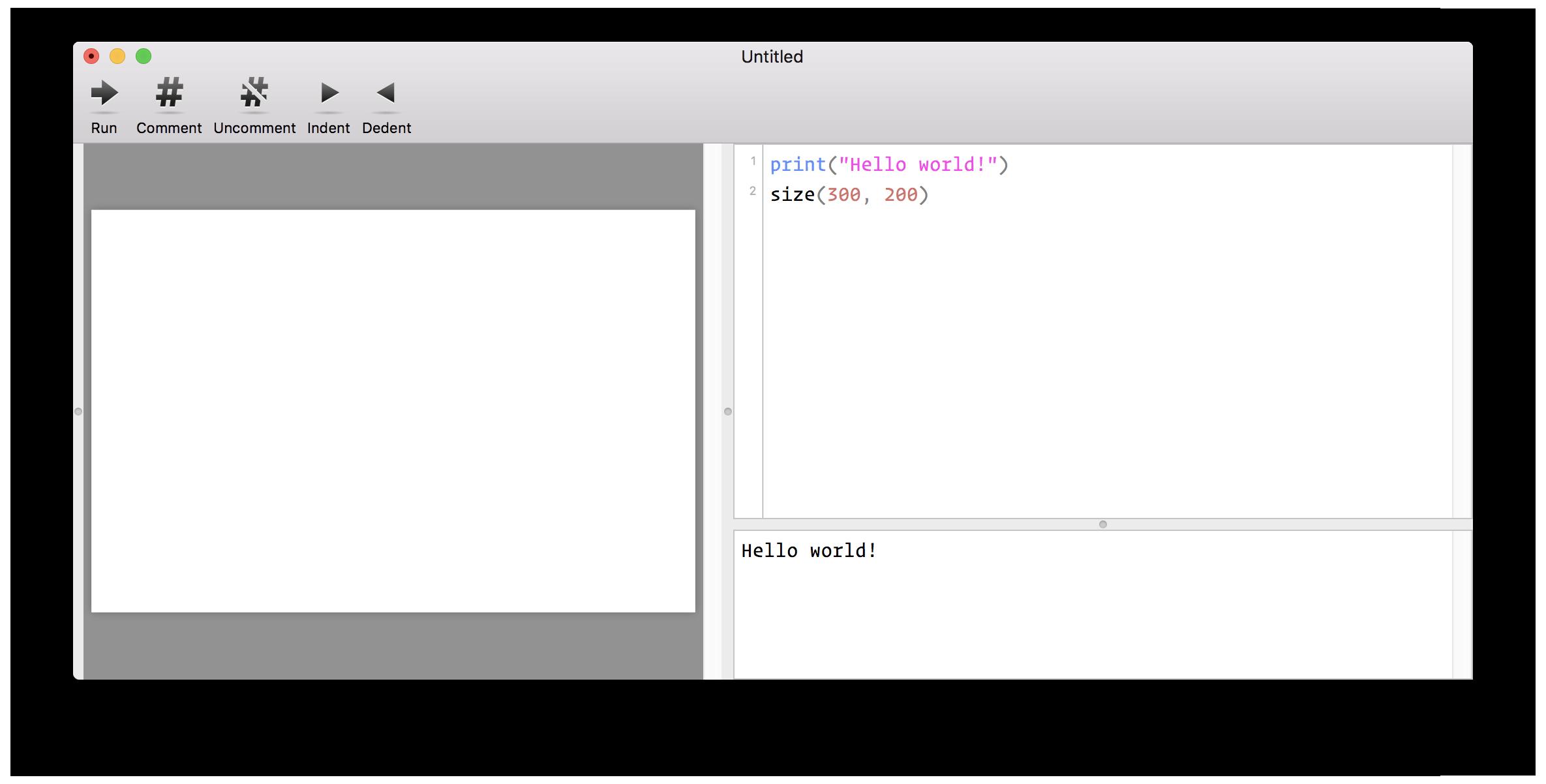 python_HelloWorld-Size.jpg