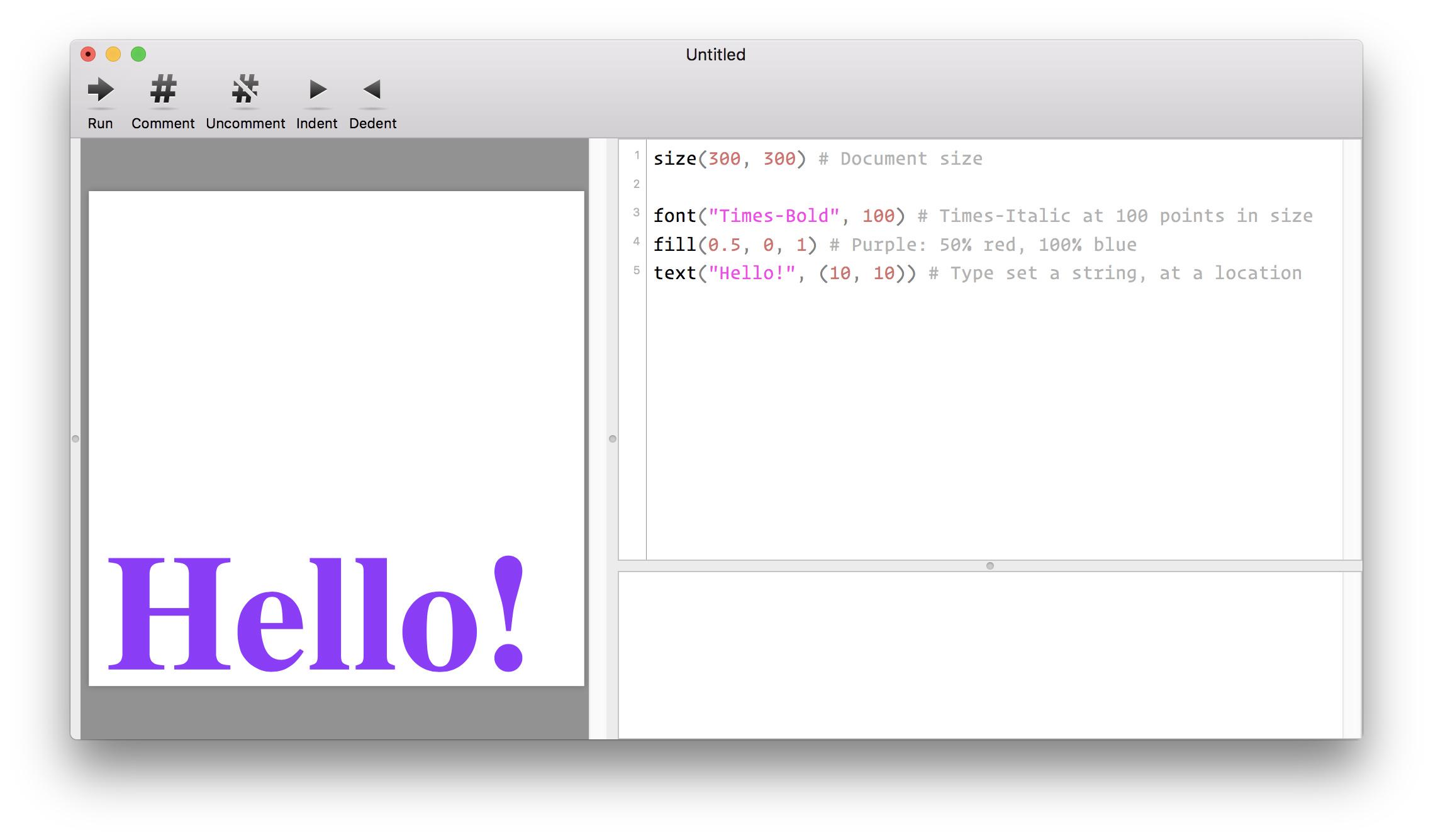 python_Text-1.jpg
