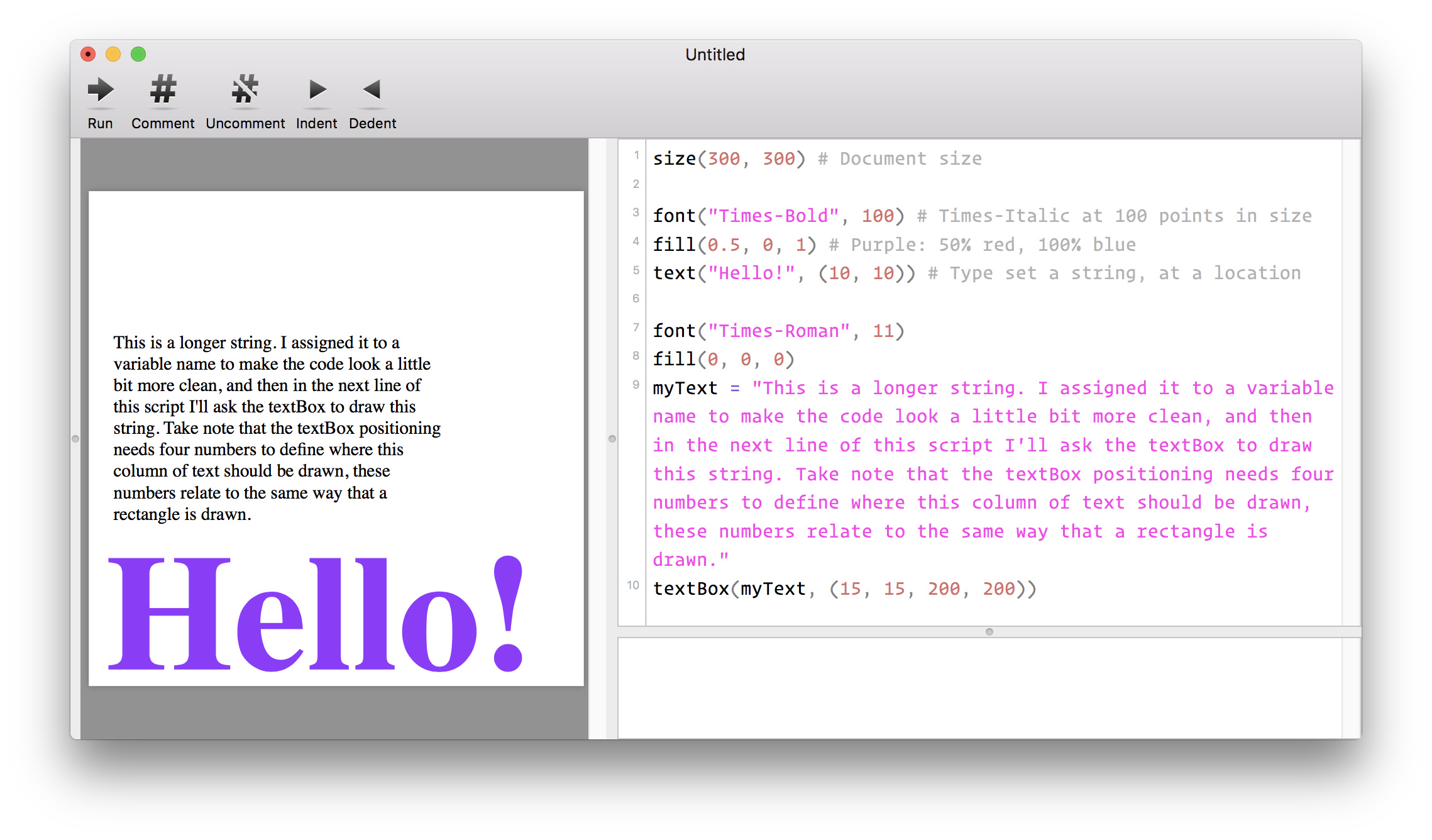python_Text-OnePage.jpg